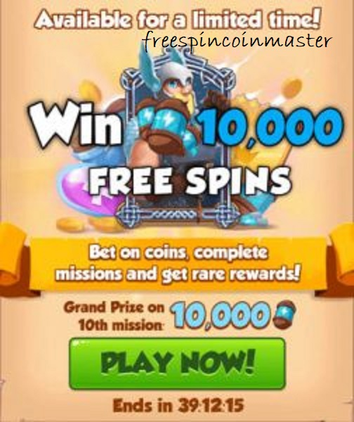 Special Events to Stack Coins