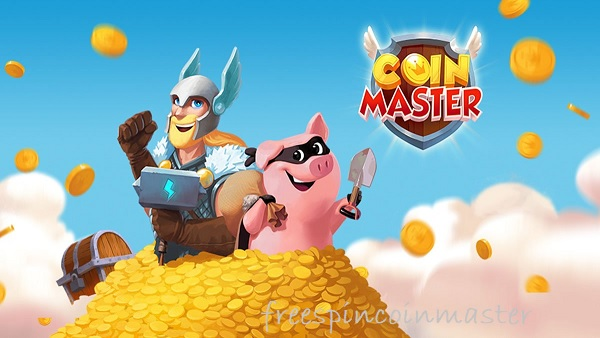 What is the Hardest Cards to Get in Coin Master