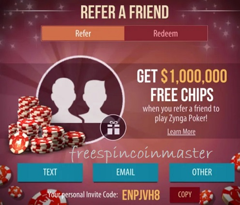 Zynga Poker: Complete Guide to Get Free Chip